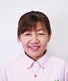 訪問看護師・管理者 西村 洋子さん