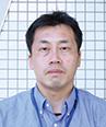 社会福祉室 介護支援専門員 高尾 大介さん
