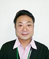生活支援コーディネーター・社会福祉士 田中 知英さん