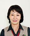 社会福祉士・介護支援専門員 野口 輝子さん