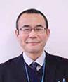 管理者・主任介護支援専門員 伊藤 潤さん