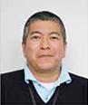 生活支援コーディネーター(地域支え合い推進員) 岩木 好秀さん