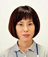 社会福祉土/介護支援専門員 井上恵子さん