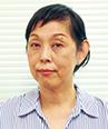 社会福祉士 松岡 美樹さん