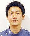 リハビリテーション科 主任 理学療法士 村上 鷹児さん