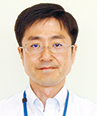 主任介護支援専門員 西岡 裕二さん