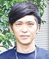 理事長 小林 智和さん