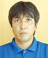 管理者 冨田 浩之さん