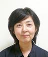 理学療法士 前田 美智恵さん