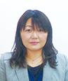主任介護支援専門員 野田 朱美さん