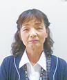 生活支援コーディネーター 上田 美保子さん