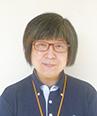 指定居宅介護支援事業所・介護支援専門員 田尻 貴子さん