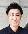 代表取締役・理学療法士 坂井光さん