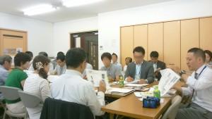DSC_0003(3)