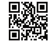 二重サッシ付き居室、体験入居も可能