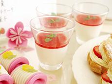 明るくホテルのような高級感のある居室