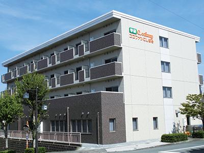 平成29年9月オープン